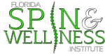 Ormond Chiropractor Florida Spine and Wellness Institute