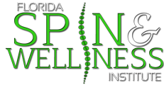 Florida Spine and Wellness Institute Logo